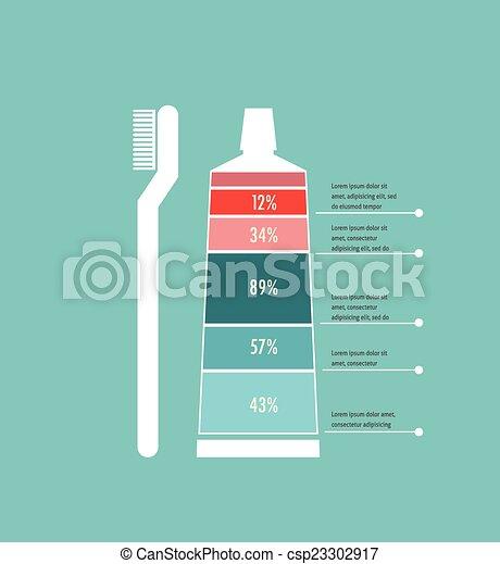 dental-infographic-vector-clip-art_csp23