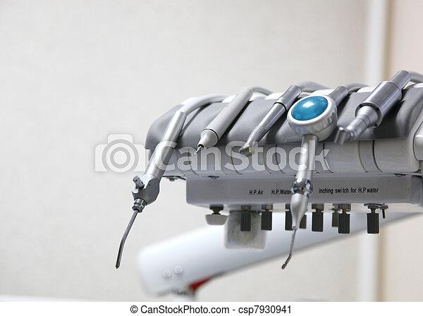 dental - csp7930941