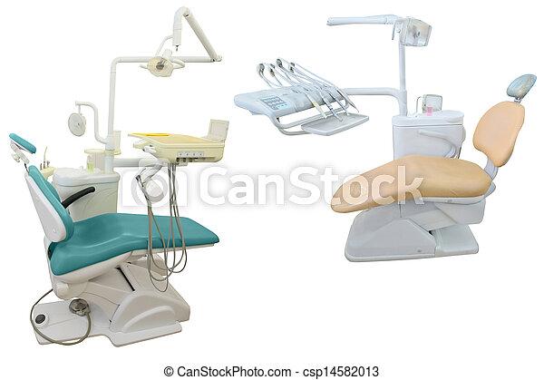 dental, rum - csp14582013