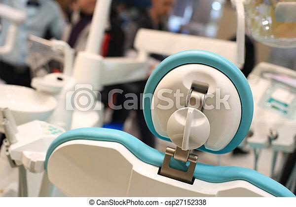 Dental - csp27152338