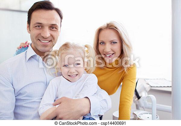 dentale - csp14400691