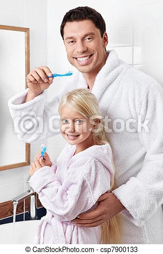 dentale - csp7900133