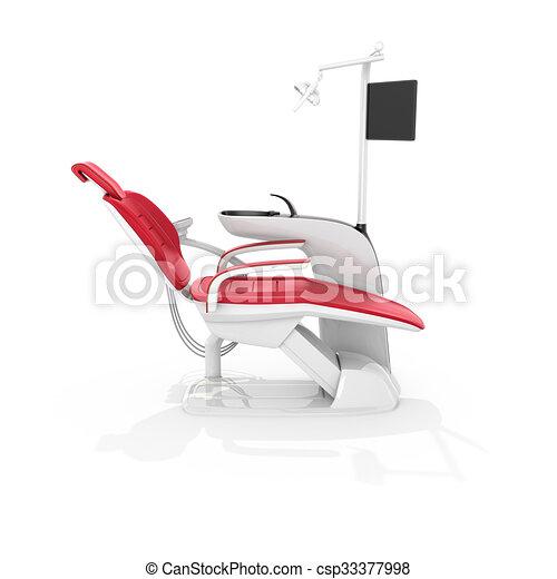 chairs index chair dentist dental