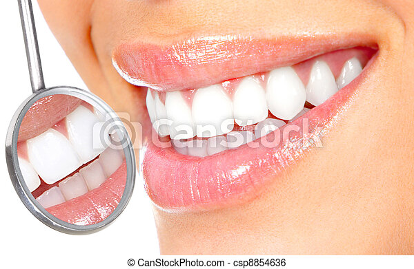 dents - csp8854636