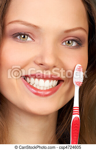 dents - csp4724605