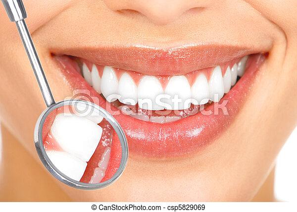 dents - csp5829069