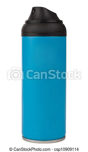 Deodorant - csp10909114