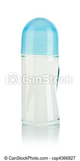deodorant - csp4366827