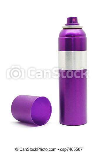 deodorant - csp7465507