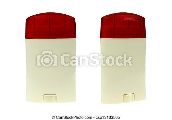 deodorant - csp13183565