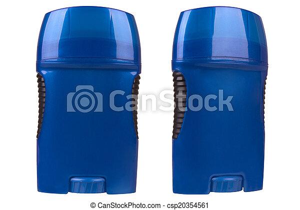 deodorant - csp20354561