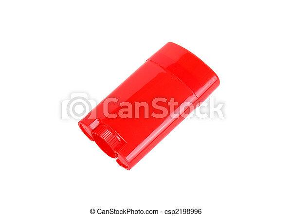 deodorant - csp2198996