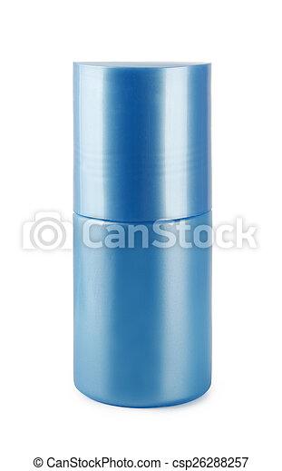 Deodorant - csp26288257