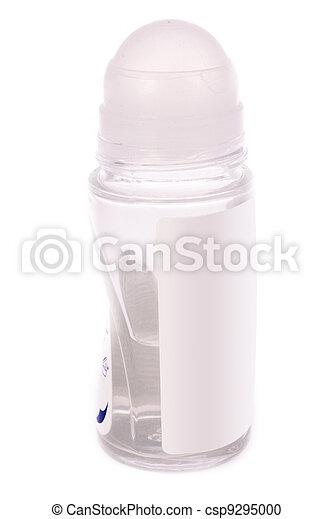 deodorant - csp9295000