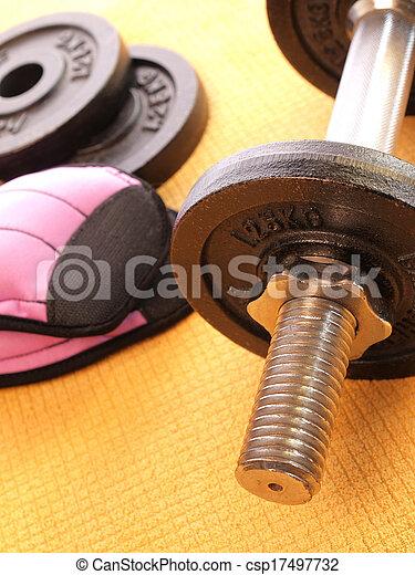 deportes - csp17497732