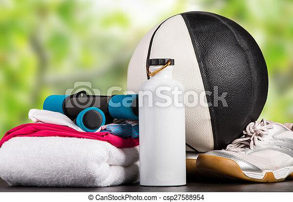 deportes - csp27588954