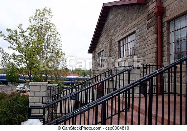Depot 5136 - csp0004810