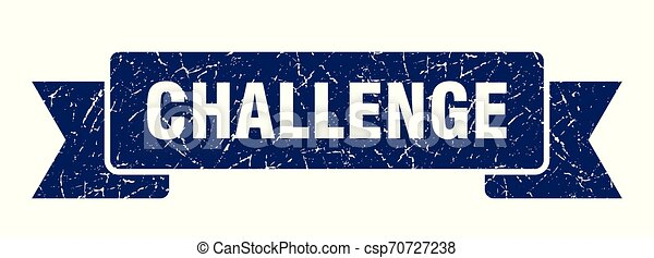 Desafío - csp70727238
