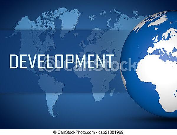 Desarrollo - csp21881969