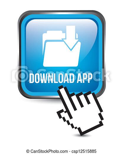 Descarga - csp12515885