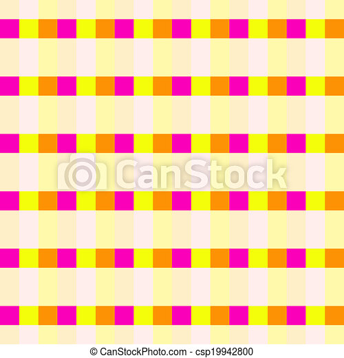 design background square form creative wall design background rh canstockphoto com  brick wall background clipart