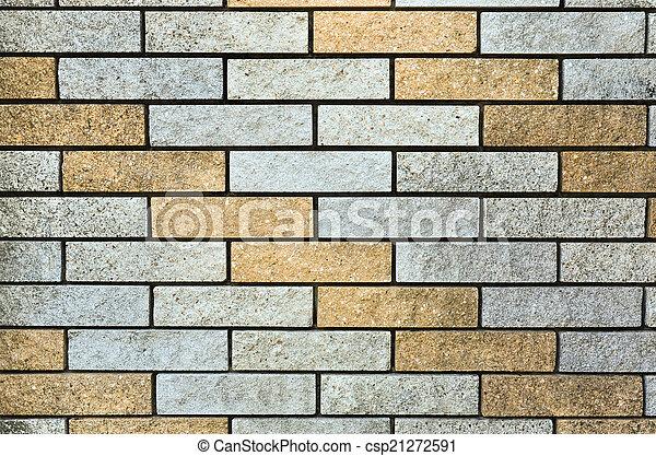 design cement wall - csp21272591