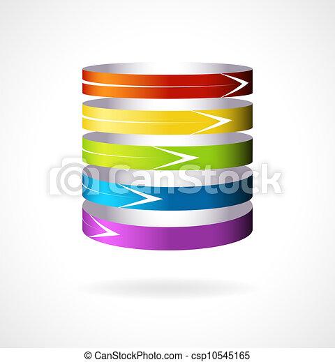 design concept - csp10545165