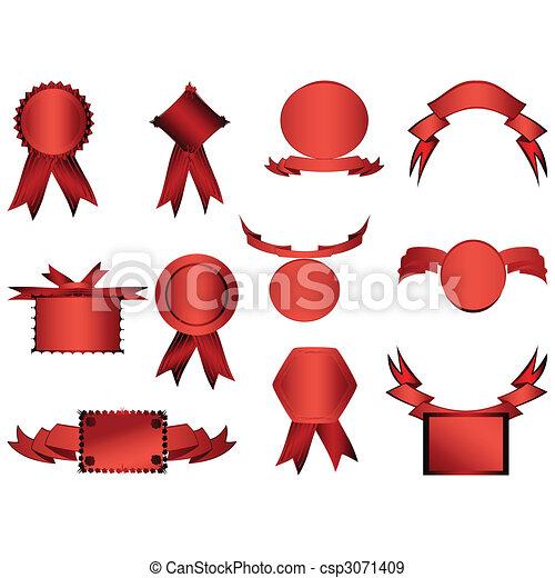 design elements - csp3071409