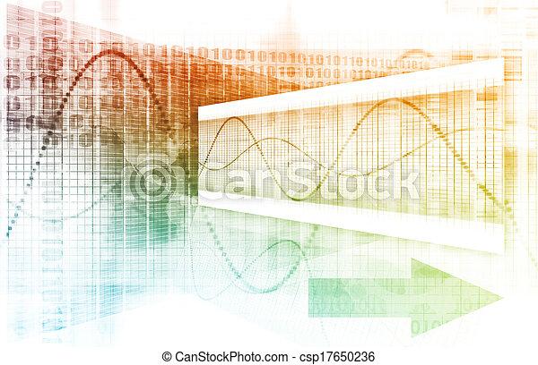 Design Engineering - csp17650236