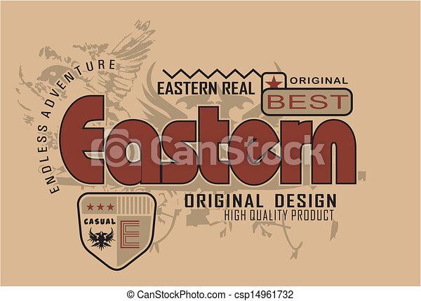 design for referrals clothes - csp14961732