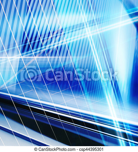 design of abstract background l - csp44395301