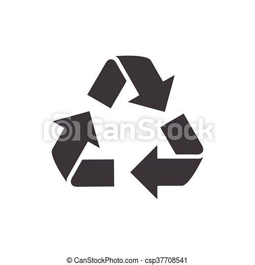 design Refresh Icon - csp37708541