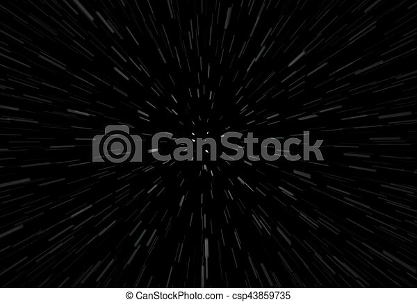 design, sky, stjärna - csp43859735