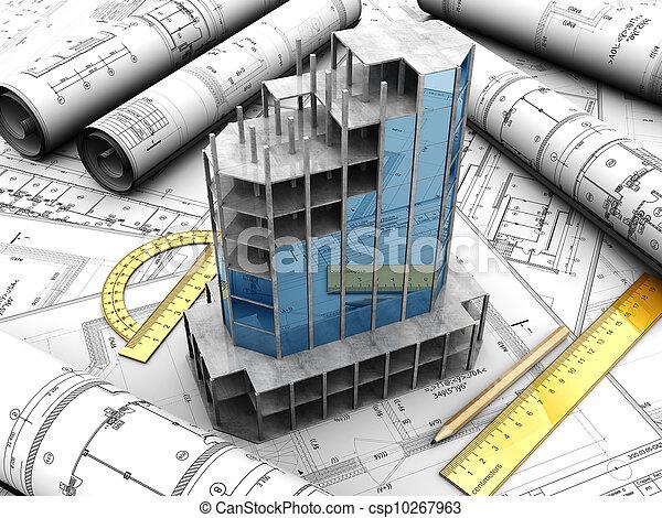 design - csp10267963