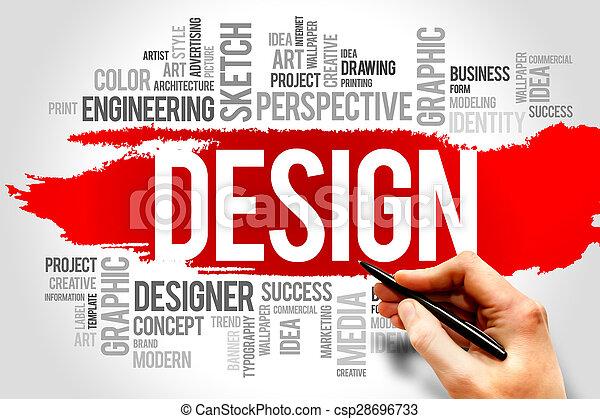 DESIGN - csp28696733