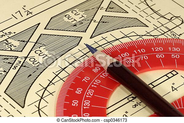Design - csp0346173