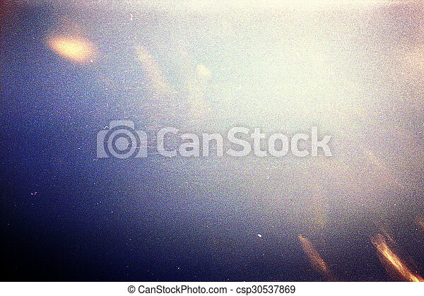 designed film texture background csp30537869