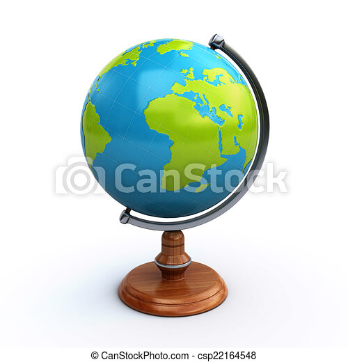 bar drinks cabinet small desk shop classic globe with collection deskglobewithsmalldrinksholder globes