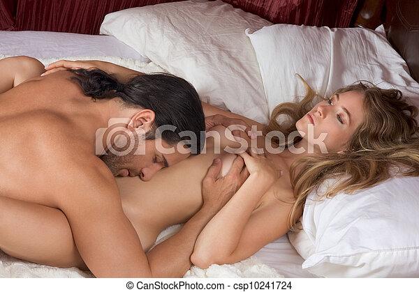 extremo encontrar novia tantra