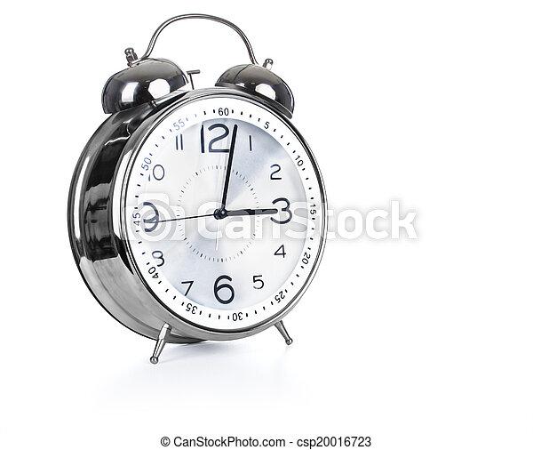 Reloj de alarma - csp20016723