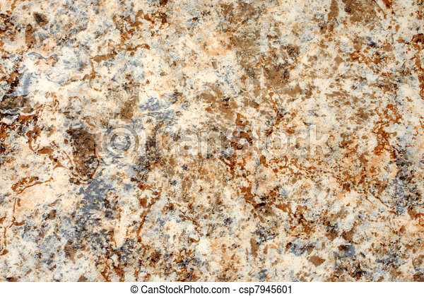 Detailed image of a linoleum - csp7945601