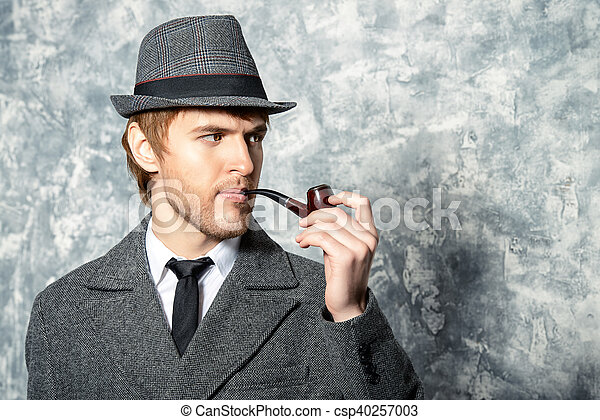 detective style - csp40257003