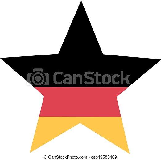 Stern Deutsch
