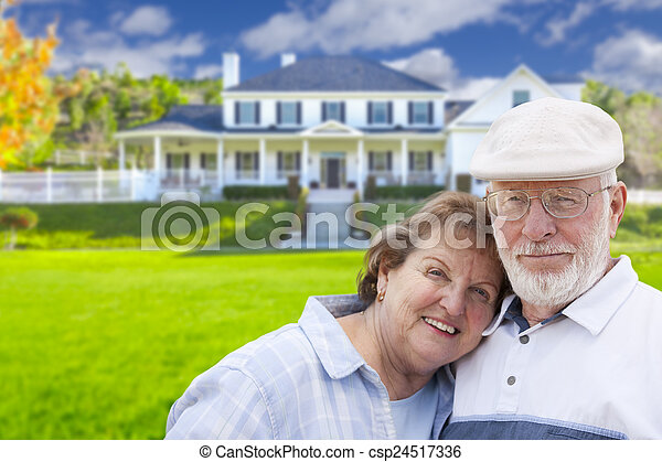 maison personne age top couple treindre time maison. Black Bedroom Furniture Sets. Home Design Ideas