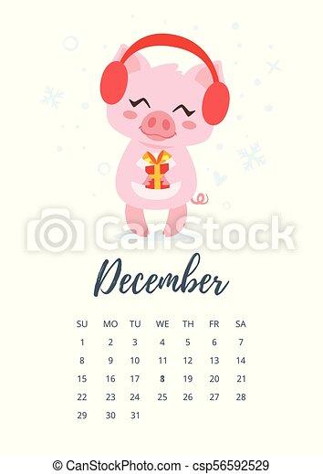 Kalender Weihnachten 2019.Dezember Kalender 2019 Seite Jahr