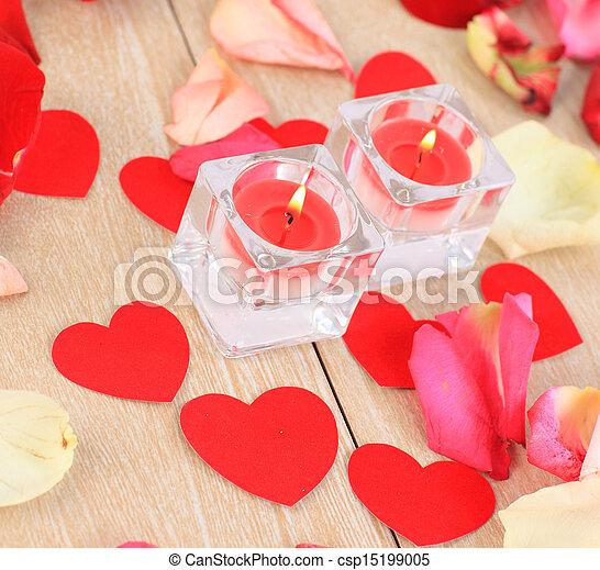 dia, valentine - csp15199005