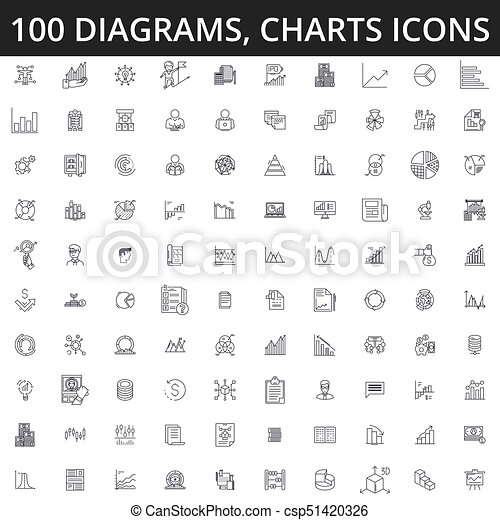 Diagram Analytics Concept Research Presentation Chart Vector