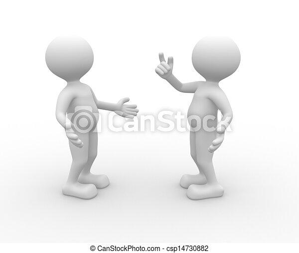 Dialog - csp14730882