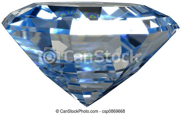 diamant - csp0869668
