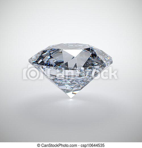 diamant - csp10644535